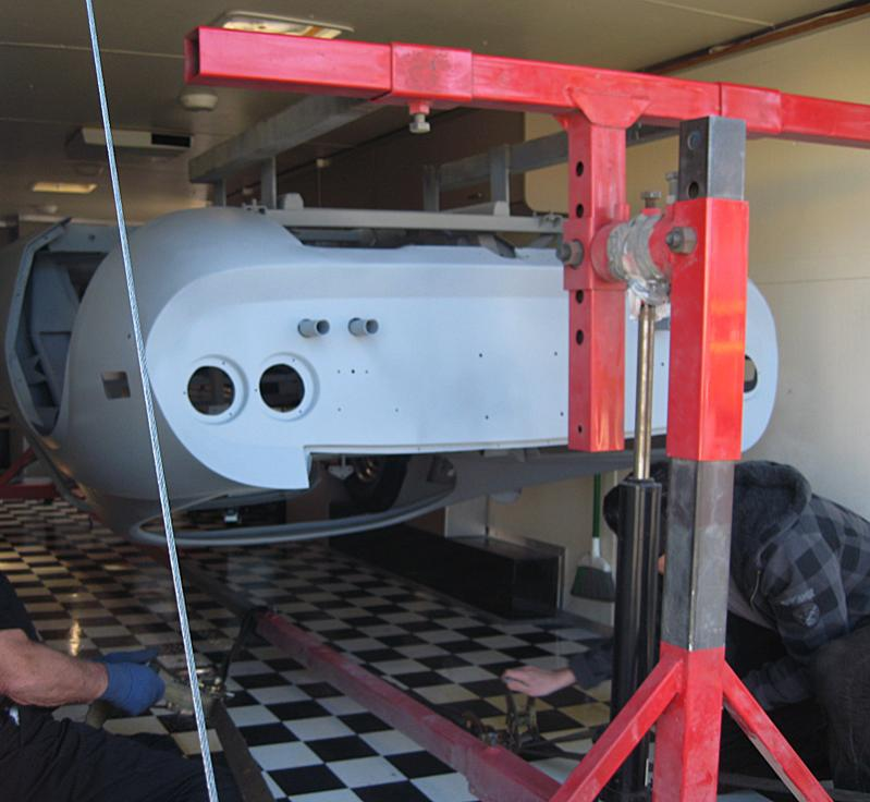 The Motor And Stuff moreover Powder Coating besides 27 in addition Ferrari Dino Brake Calipers moreover Ferrari 246 Dino Gt Most Beautiful Car Ever Made. on ferrari 246 dino gt most beautiful car ever made