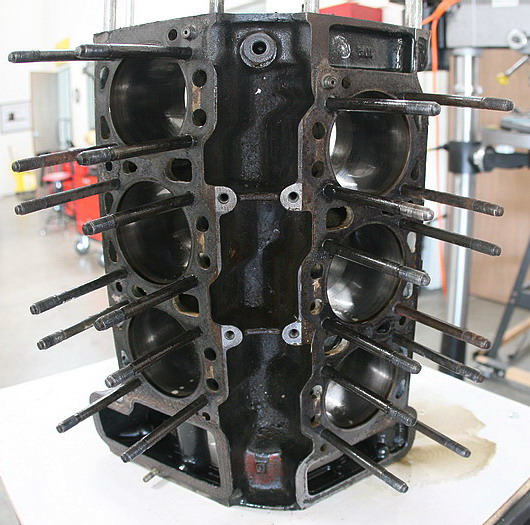 engine006