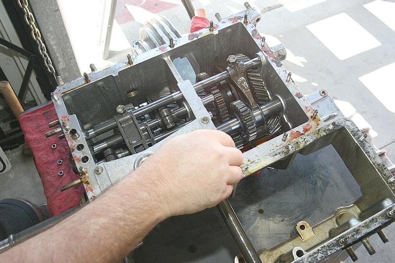 engine014