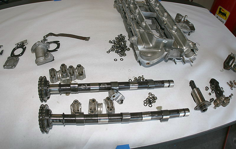 engine019