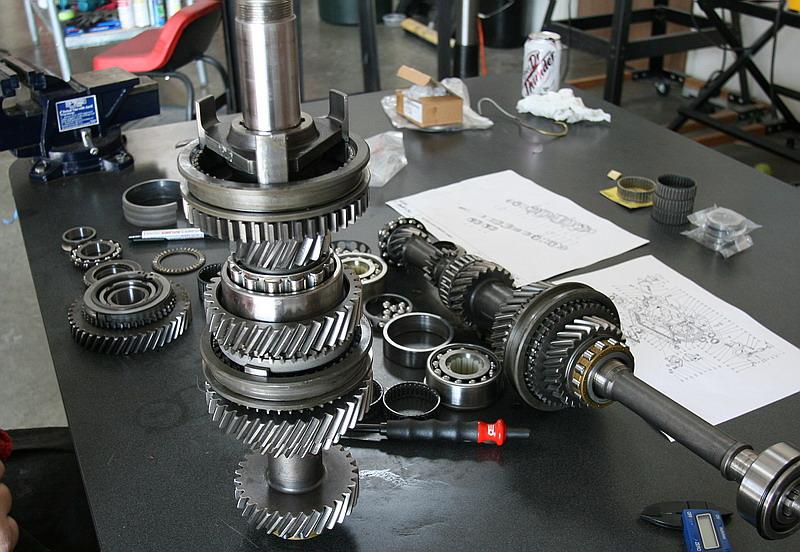 engine022