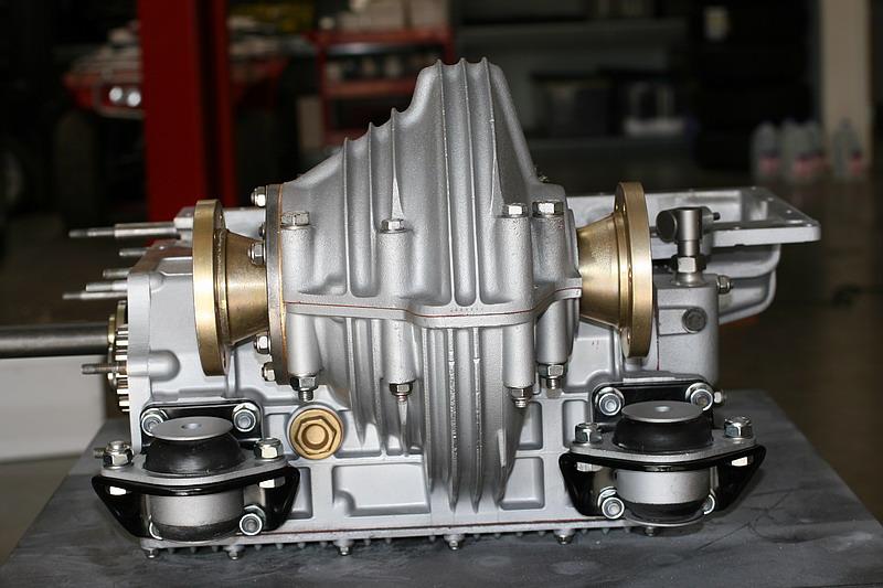 engine035