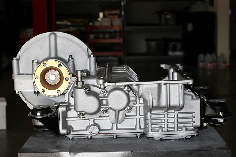 engine036