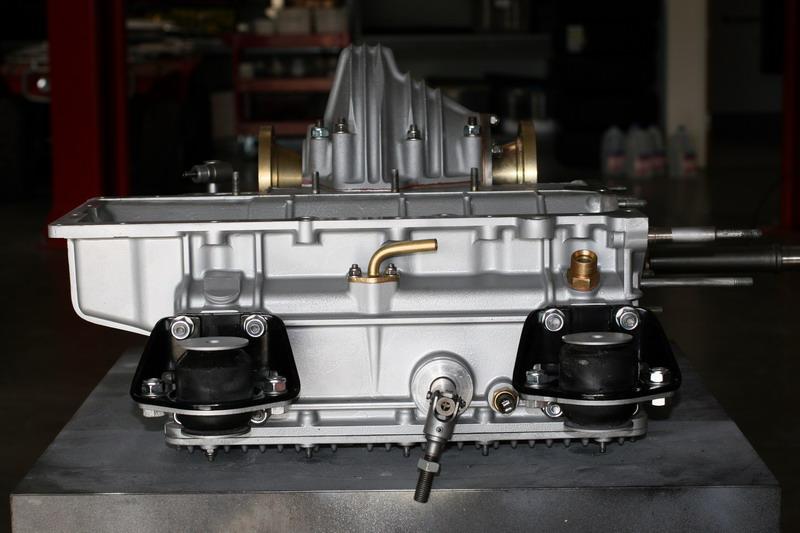 engine037