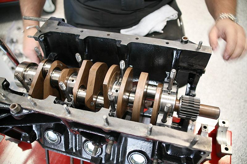 engine040