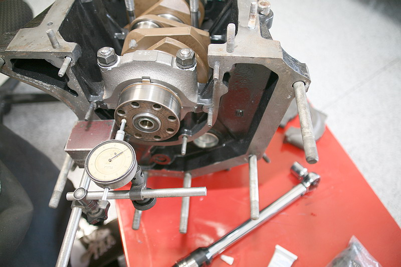 engine041