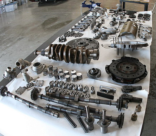 engine050
