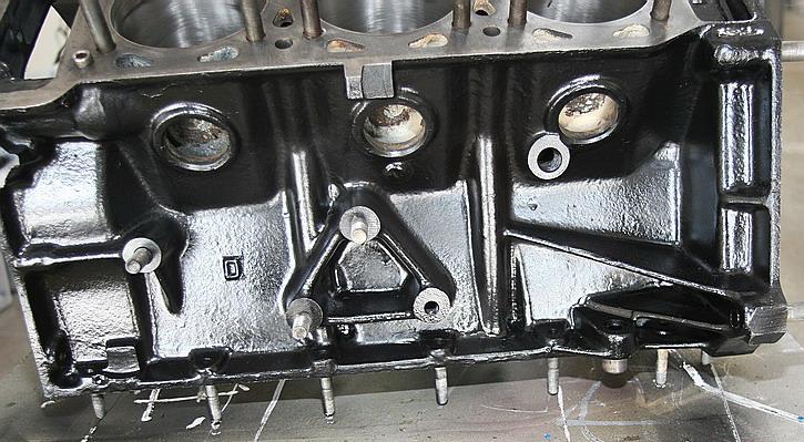 engine064