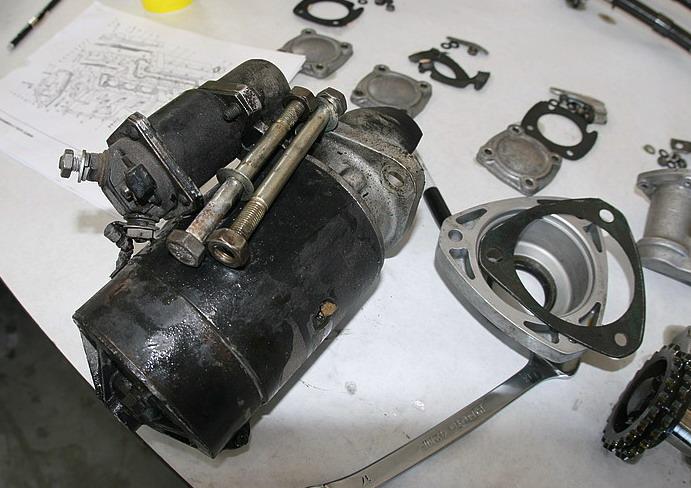 engine080