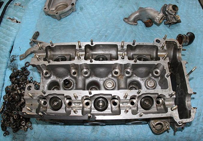 engine083