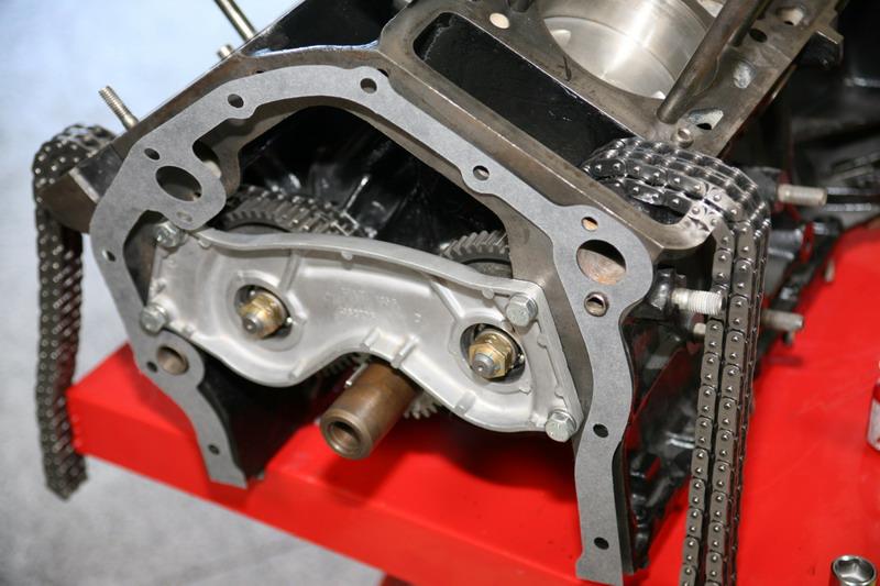 engine097