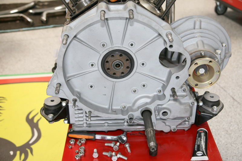 engine109
