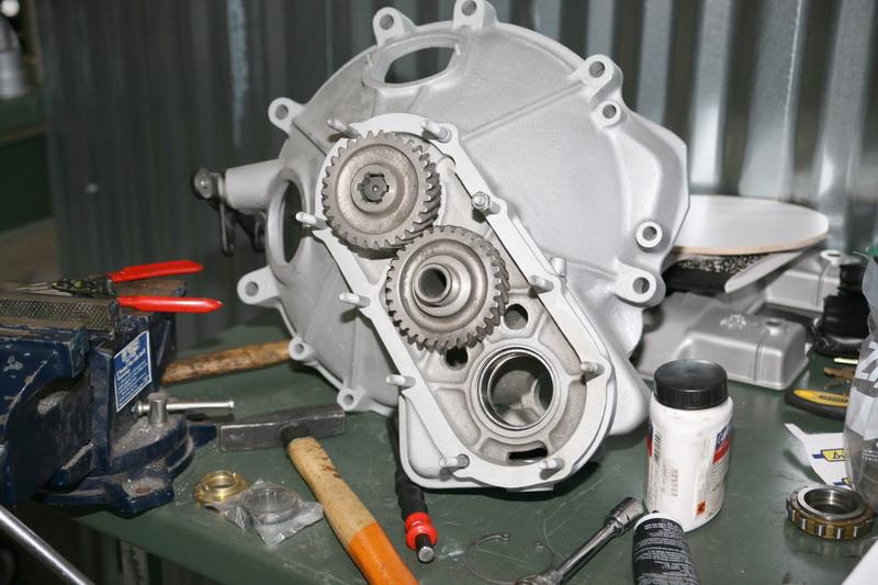 engine118