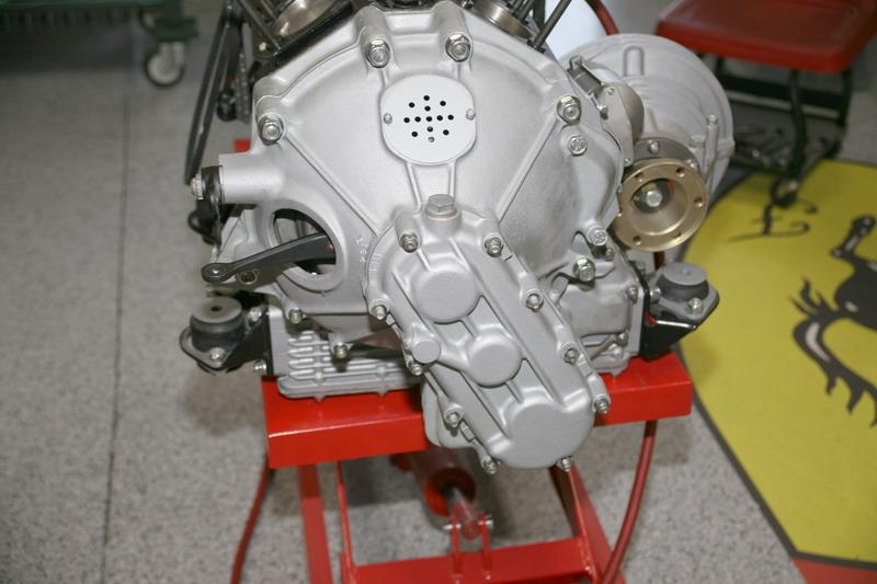 engine123