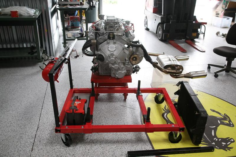 engine149
