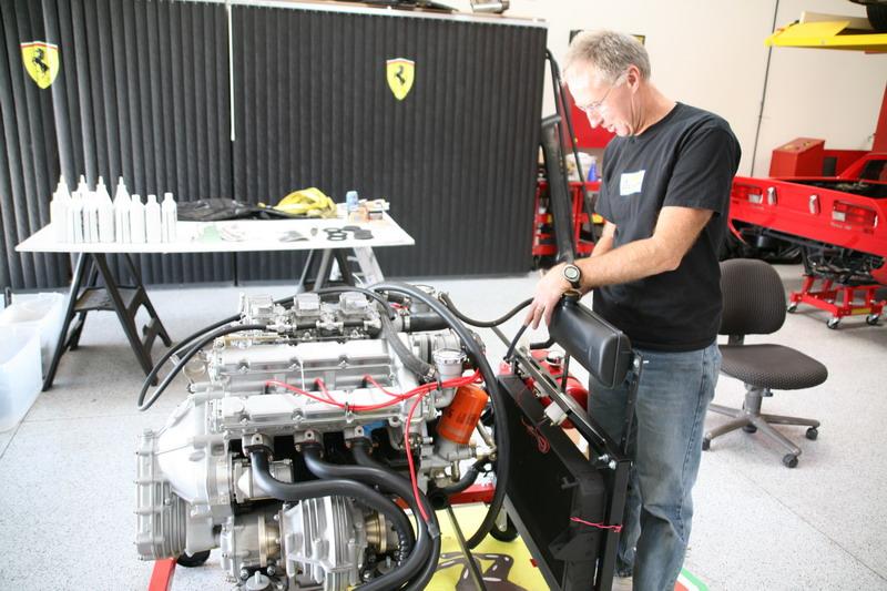 engine151