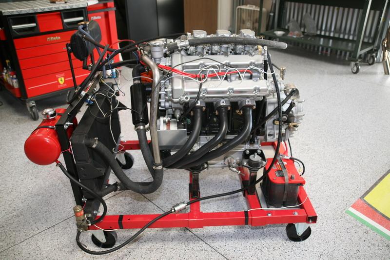 engine153