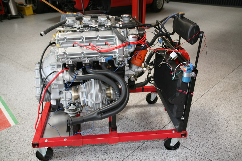 engine155