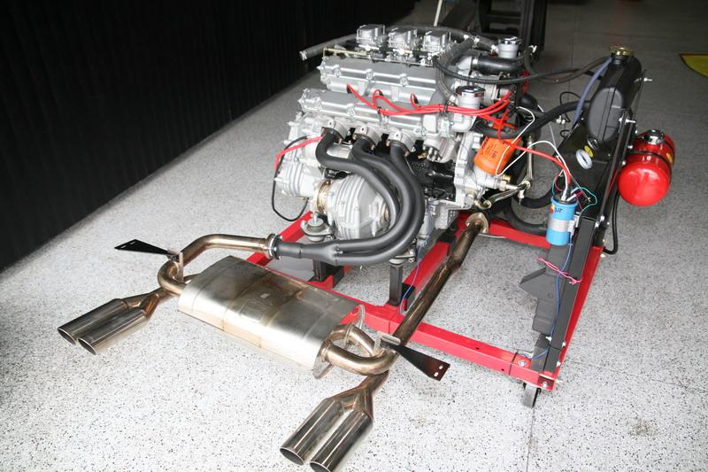 engine156