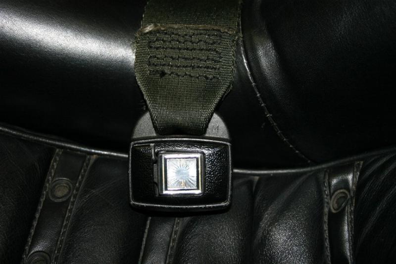 seatbelt 07714 1