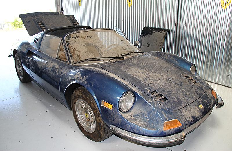 Dino Euro model. omgjon, dino restoration, Jon Gunderson