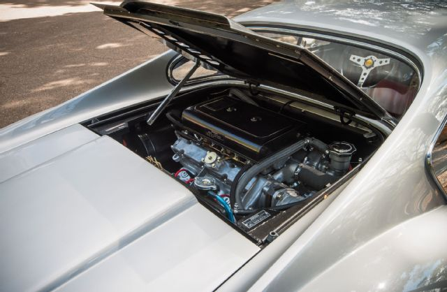1972-ferrari-dino-246-gt-engine-63